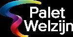 Logo-paletwelzijn